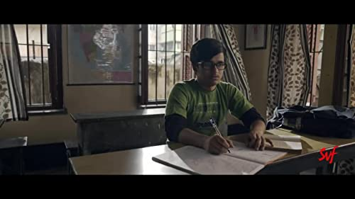Generation Aami Trailer