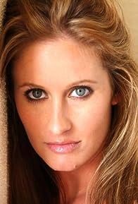 Primary photo for Emily Freeman