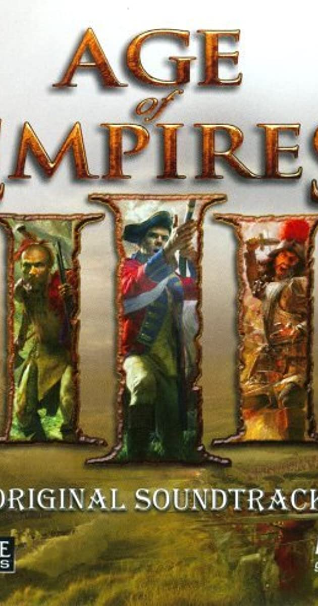 age of empires 3 asian dynasties torrent mac