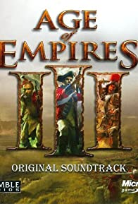 Primary photo for Age of Empires III