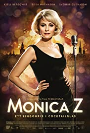 Monica Z (2013) 720p