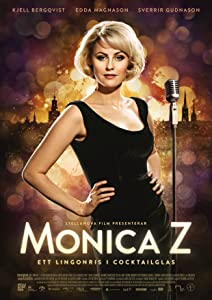 Best download sites movies Monica Z by Mikael Marcimain [mpeg]