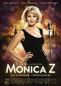 MP4 movies downloading Monica Z Sweden [Avi]