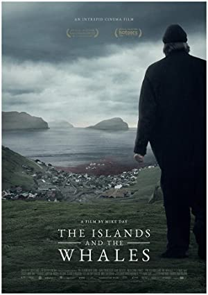 Movie The Islands and the Whales (2016)