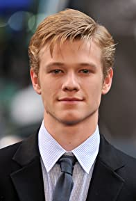 Primary photo for Lucas Till