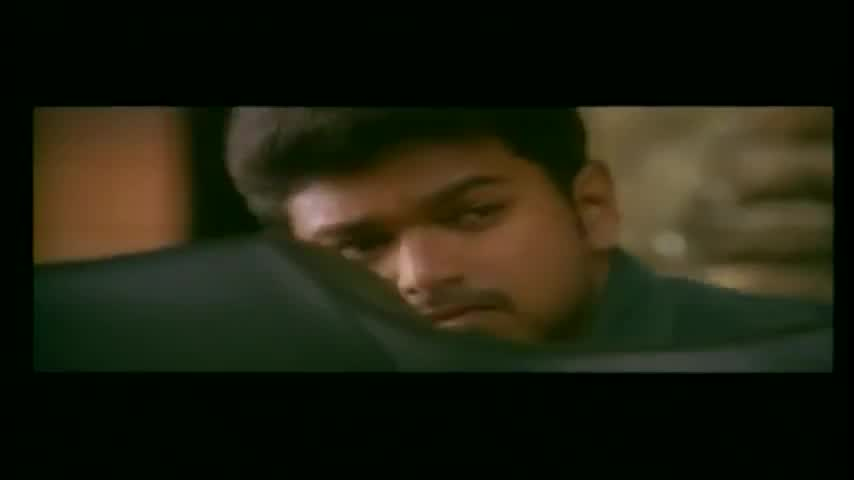 Thirumalai full movie download in hindi