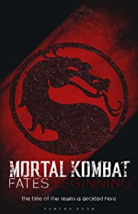 Mortal Kombat Fates Beginning in hindi free download
