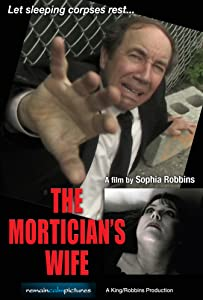 Speed up itunes movie downloads ipad The Mortician's Wife [iTunes]