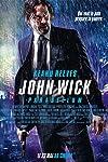 'John Wick: Chapter 3' Hits $35M In Overseas Bow; 'Pikachu' Nears $300M Global As 'Endgame' Tops $2.6B Ww – International Box Office