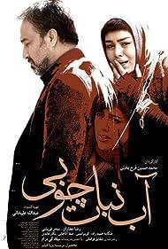 Abnabat Choobi (2016)