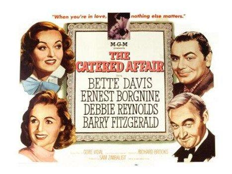 The Catered Affair 1956