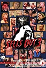 PWG: Sells Out Vol. 3