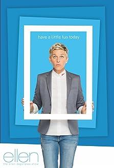 The Ellen DeGeneres Show (2003– )