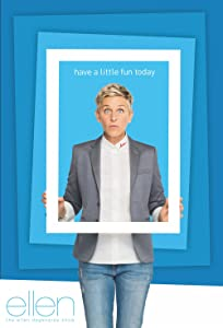 Descargas de películas para móvil gratis. Ellen: The Ellen DeGeneres Show: Episode dated 7 February 2013 by Ellen DeGeneres  [avi] [2048x2048] [1280p]
