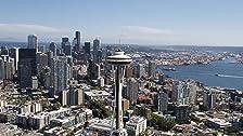 Seattle 24