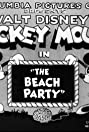The Beach Party