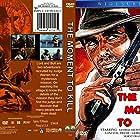 Il momento di uccidere (1968)