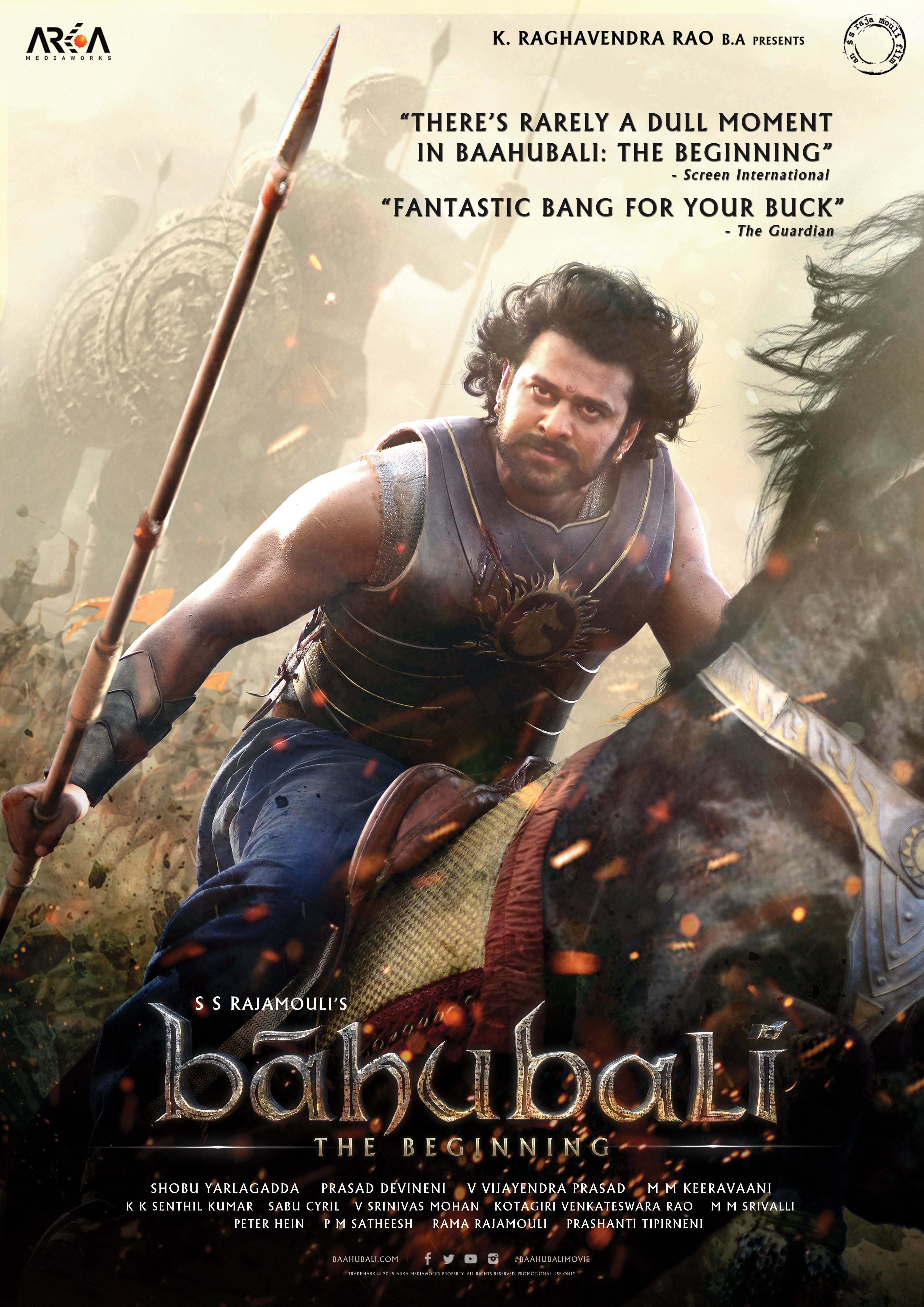 baahubali the beginning download in hindi 480p