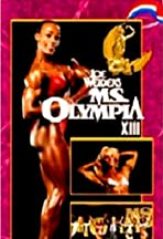 Joe Weider's Ms Olympia XIII