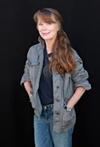 Primary photo for Sissy Spacek