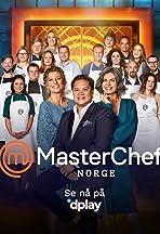 MasterChef Norway
