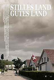 Quiet Land Good People (2019)