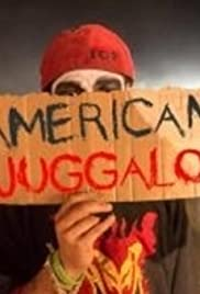 Juggalo love dating