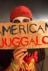 Primary photo for American Juggalo