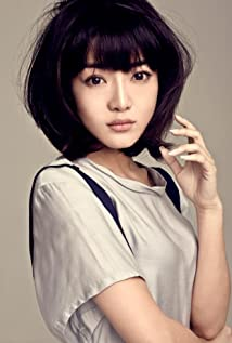 Jiajia Deng Picture