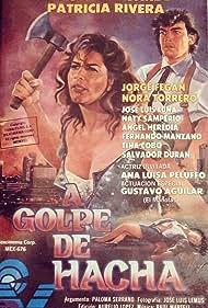 A golpe de hacha (1991)
