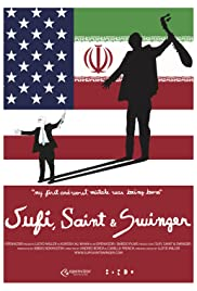 Sufi, Saint & Swinger