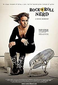Downloadable subtitles for movies Rock n Roll Nerd [BRRip]