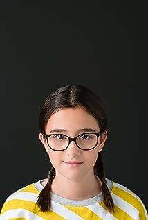 Audrey Smallman Picture