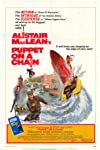 Puppet on a Chain (1971)