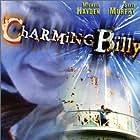 Charming Billy (1999)