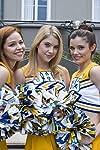 Fab Five: The Texas Cheerleader Scandal (2008)
