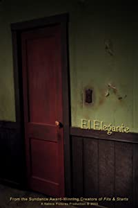 Watch full movie old El Elegante [4K2160p]