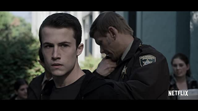 Final Season 3 Trailer