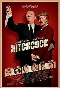 Primary photo for Hitchcock