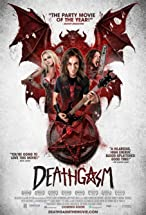 Primary image for Deathgasm