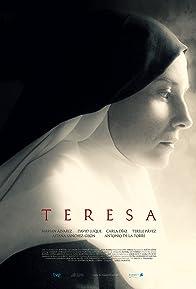 Primary photo for Teresa