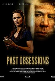 Past Obsessions Poster