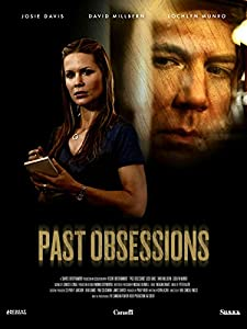 Watch it online movies Past Obsessions by Jared Cohn [hd1080p]