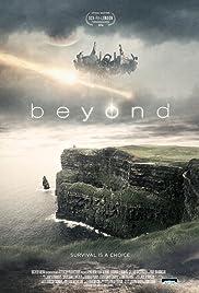 Beyond(2014) Poster - Movie Forum, Cast, Reviews