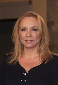 Primary photo for Brett Butler
