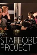 The Stafford Project