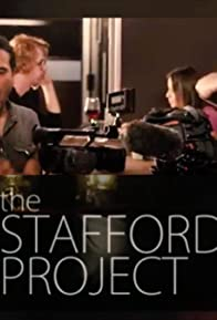 Primary photo for The Stafford Project