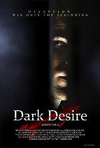 Primary photo for Dark Desire