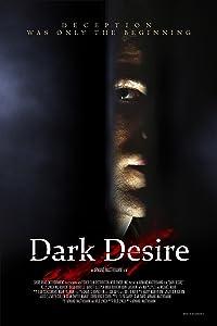 Watch free hot movies A Dark Plan USA [WEBRip]