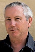 David Broder